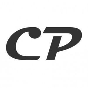 Cobertura-Prensa