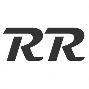Reportaje-Revistas