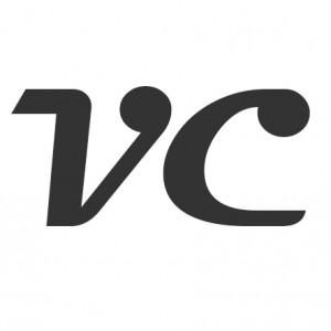 Vídeo-Corporativo